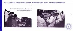 1965 WEM page 0 (2)