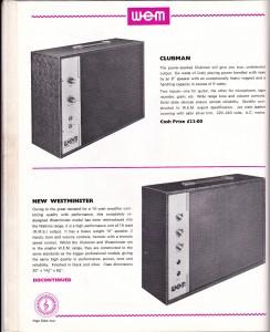 Bell 1971 p34