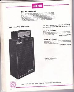 Bell 1971 p36