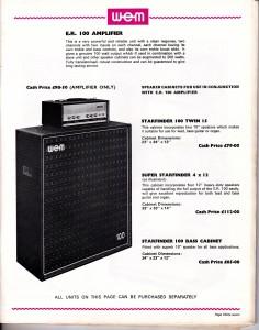 Bell 1971 p37