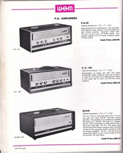 Bell 1971 p38