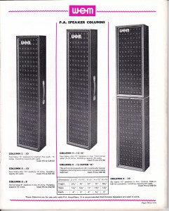 Bell 1971 p39