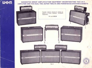 wem - 1965 page 4