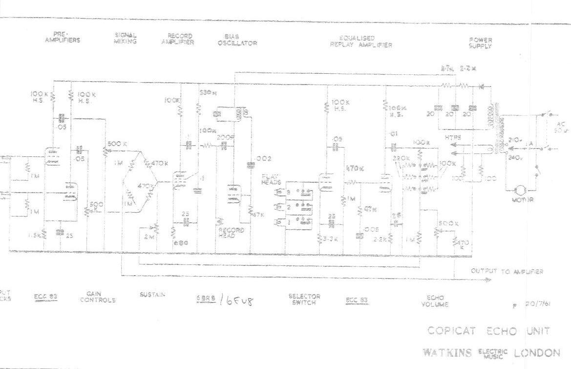 copicat schematics