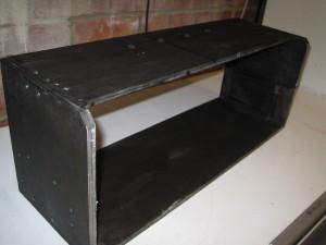 Dom 50 head-casing