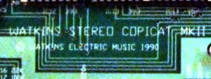 stereo_copicat_1990_2-ca