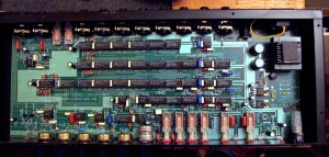 stereo_copicat_1990_2c