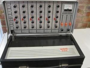 APM200 - 3