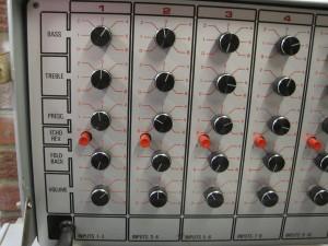 APM200 - 4