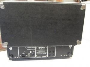 APM200 - 6