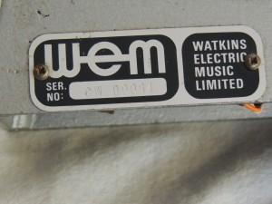 Wah Wah5