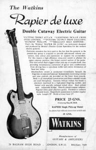 Watkins Mk 1 ad bw 180ppi r