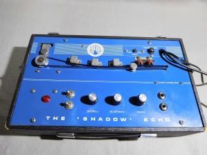 Shadow-9