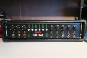 IC500-1