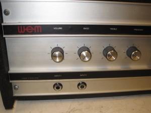 GX100-2