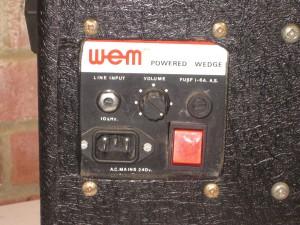 WedMon-3