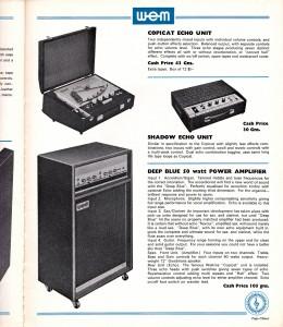 Bell 1967-1969 p15