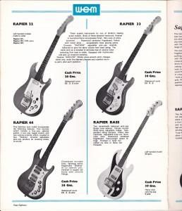 Bell 1967-1969 p18
