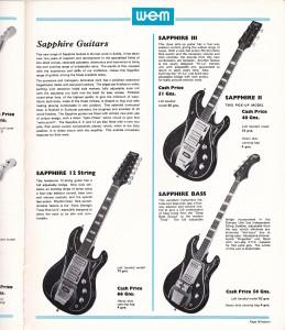 Bell 1967-1969 p19
