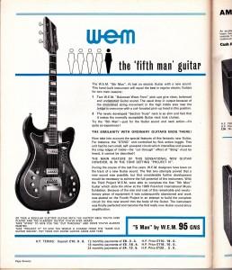 Bell 1967-1969 p70