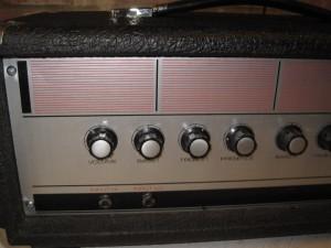 GX40-2-3